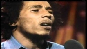 Video: Bob Marley and The Wailers – Stir It Up